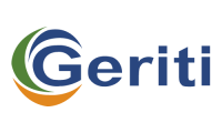img-logo-geriti-common