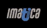 img-logo-imatica-02